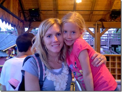 knotts6 6-18-2011 3-10-11 AM
