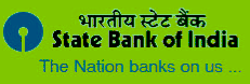 [sbi%2520recruitment%255B3%255D.png]