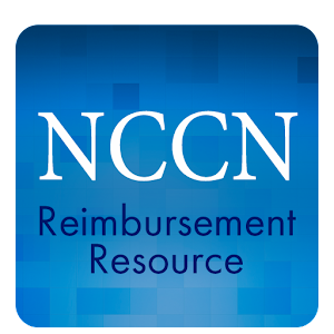 nccn guidelines 2016 free download