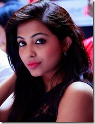 parvathy_nair_exclusive_stills