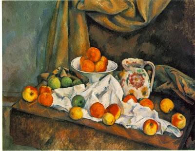 cezanne.compotier-pitcher-fruit.jpg