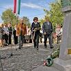 2013.09.20.  Széchenyi szobor