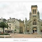 biarritz34.jpg