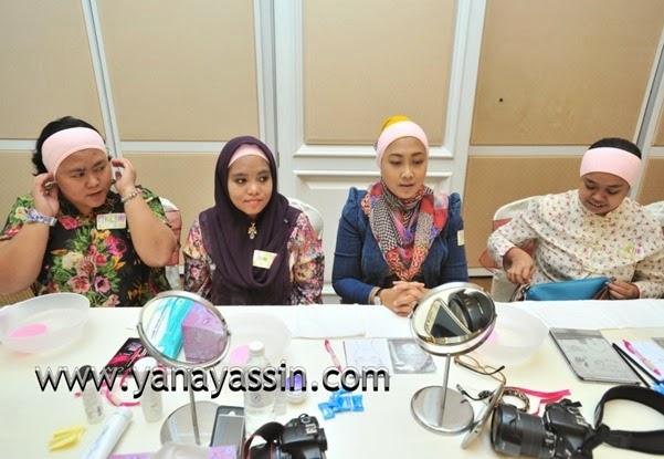 Kosmetik AVON MAlaysia164