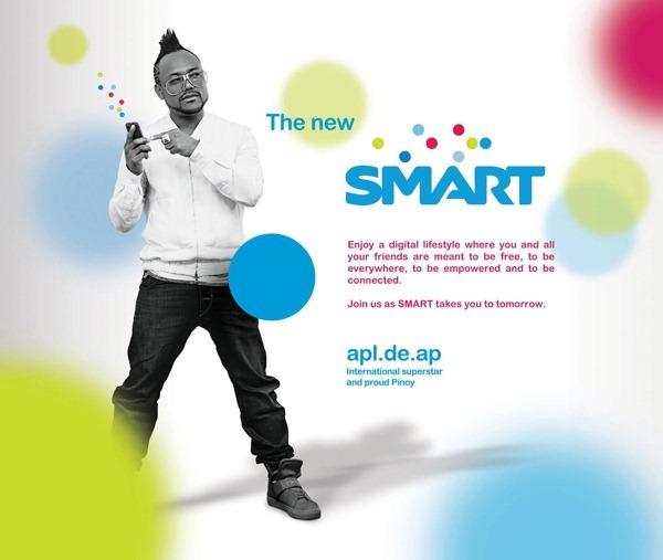 smart-apldeap