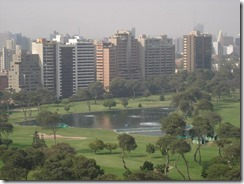 golf105nd4