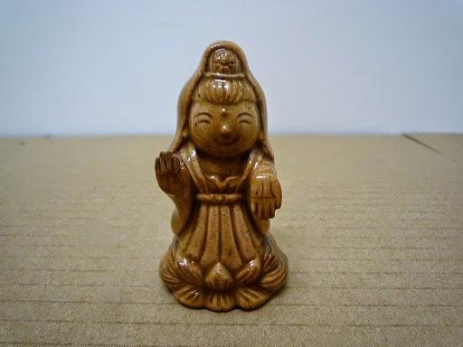 Buddha 03A.jpg