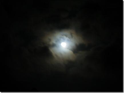 2012_03 Volmond