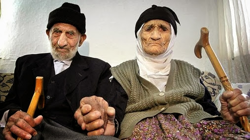 pareja-turca-centenaria--644x362