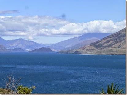 NZ JH 13 Feb 15 177