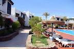 Фото 9 Al Diwan Resort