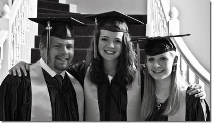 classmates-graduation