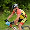 20090516-silesia bike maraton-051.jpg