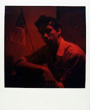 jamie livingston photo of the day September 09, 1982  ©hugh crawford
