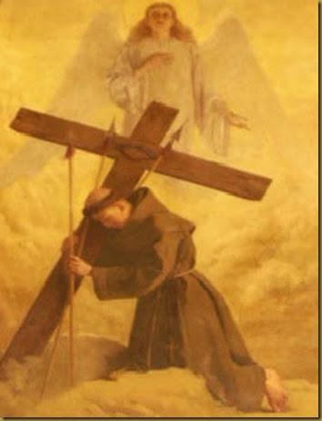 SAN FELIPE DE JESUS1