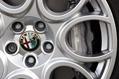 Alfa-Romeo-Brera-Coupe17