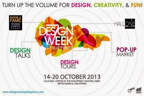 DesignWeekPhilippines