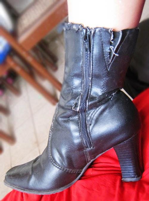 recuperar-bota-estragada-customizando.jpg