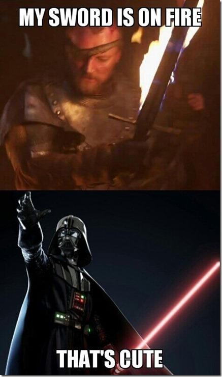 game-thrones-star-wars-3