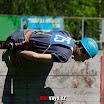 2012-05-05 okrsek holasovice 124.jpg