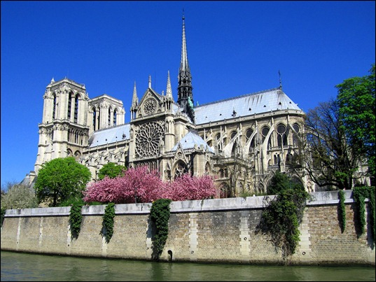 notre-dame-de-paris-cathedral-paris-france