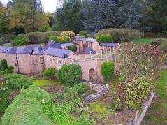2013.10.25-100 château de Sedan