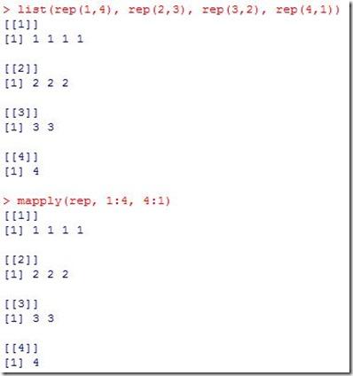 RGui (64-bit)_2013-01-16_14-14-26