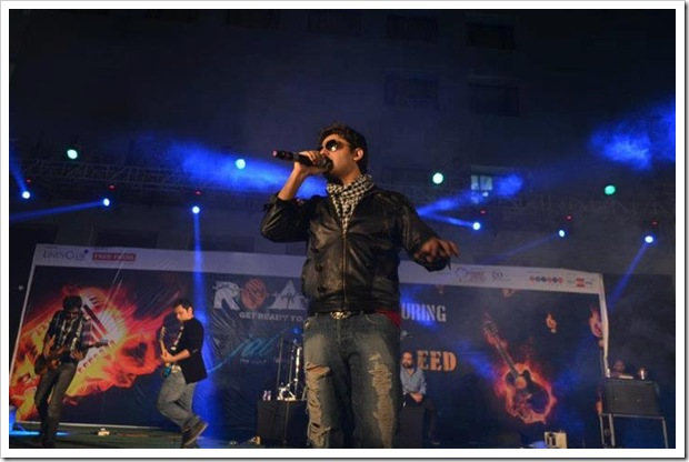 Farhan-Saeed-in-Indore-31-March-2012-1mastitime4