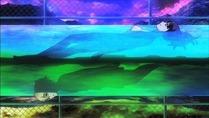 [HorribleSubs] Dusk Maiden of Amnesia - 04 [720p].mkv_snapshot_20.44_[2012.04.30_17.08.50]
