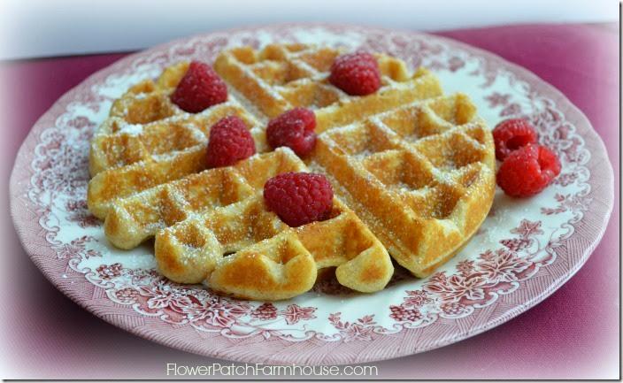 waffle37