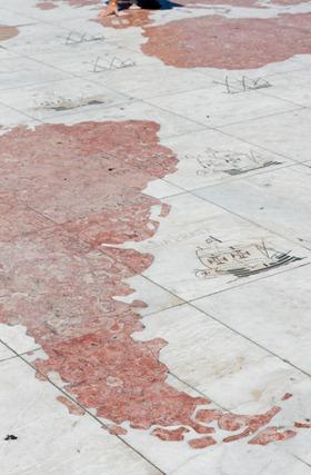 Lisbon-7685