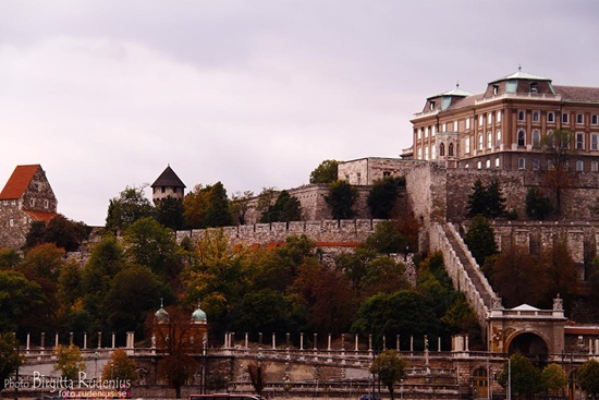 budapest_20111011_castlesouth