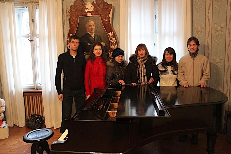 07_Сакс_Миша-23-01-2011.jpg