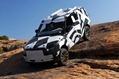 2013-Range-Rover-109_thumb.jpg?imgmax=800