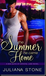 The-Summer-He-Came-Home-M-365x600