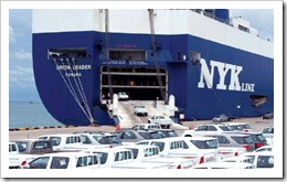 nyk_container_line_annual_loss_japan