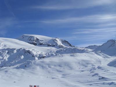Zermatt 2 - 03.jpg
