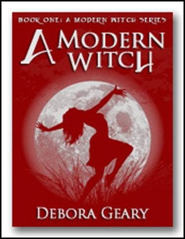 modern witch 1
