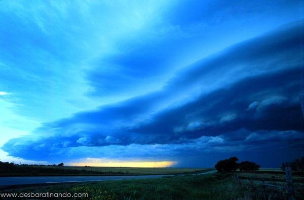 nuvens-incriveis-amazing-inacreditaveis-impressionantes-desbaratinando (26)