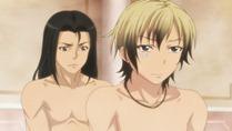 [Mazui]_Boku_Ha_Tomodachi_Ga_Sukunai_NEXT_-_01_[7F653193].mkv_snapshot_19.56_[2013.01.11_11.56.42]