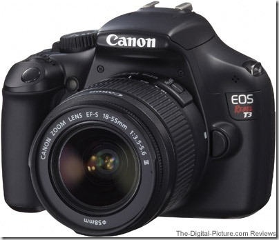 Canon-EOS-Rebel-T3-1100D-Digital-SLR-Camera (1)