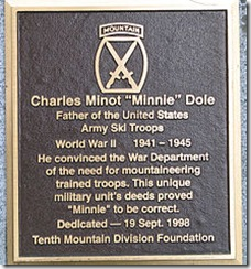 220px-Charles_Minot_Dole_grave_marker