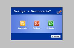 o-que-fazer-com-a-democracia