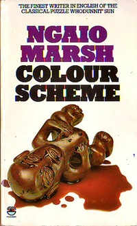 marsh_colourscheme