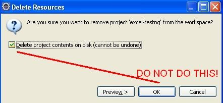 [eclipse-deleteproject%255B3%255D.jpg]