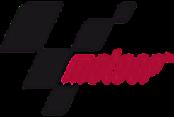 MotoGP™_pantone