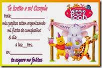 cumpleaños winnie the pooh (4)