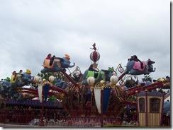 2012.07.12-026 Dumbo