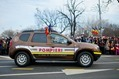 Dacia-Duster-firefighters-2