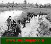 Bangladesh_Liberation_War_in_1971+36.png